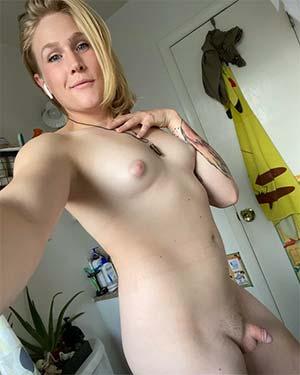 Transsexuel très motivée à Livry-Gargan 93190
