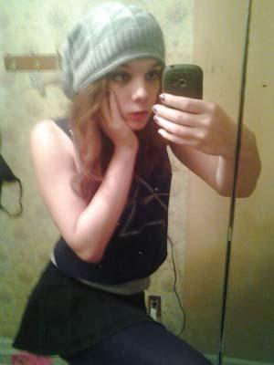 Jeune célibataire transsexuelle à Troyes 10000